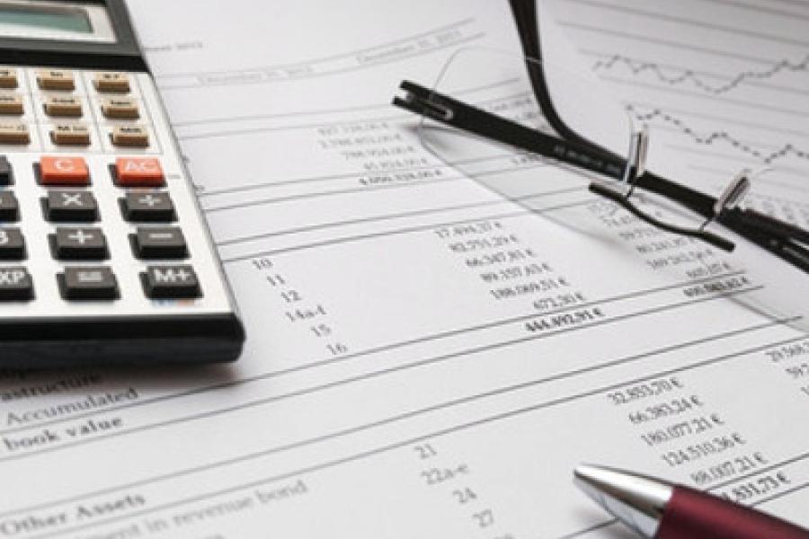 Tłumaczenia finansowe pisemne i ustne